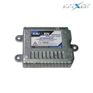 Kaixen (HYLUX 2A88) CAN-BUS 35w