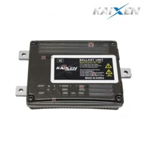 Kaixen N2 CANBUS 35w 9-16V
