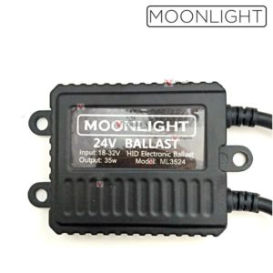 Блок розжига Moonlight slim ML3524