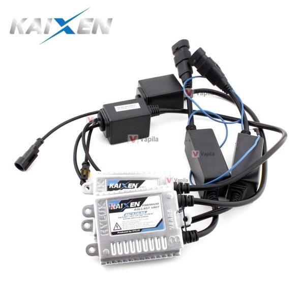 ballast Kaixen Vision Plus CanBUS 35w