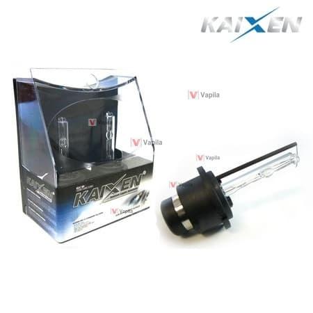 Kaixen D2C 35w (D2S,D2R) xenon lamp