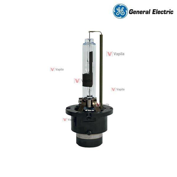 Ксеноновая лампа General Electric D4R RP 53680U