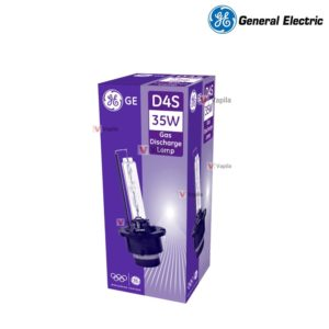 General Electric D4S RP 53670U