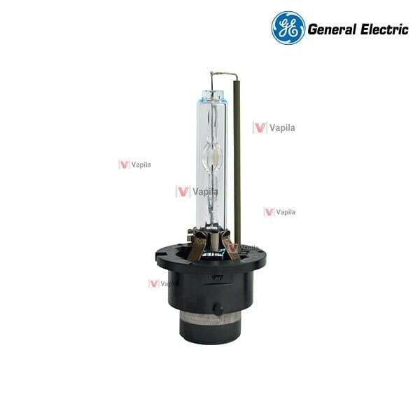 General Electric D4S RP 53670U