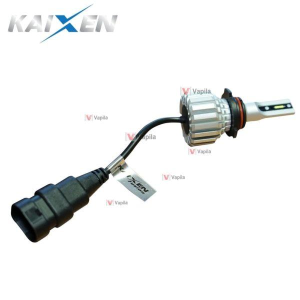 Kaixen Fusion FOG HB4 9006 25W 6000K