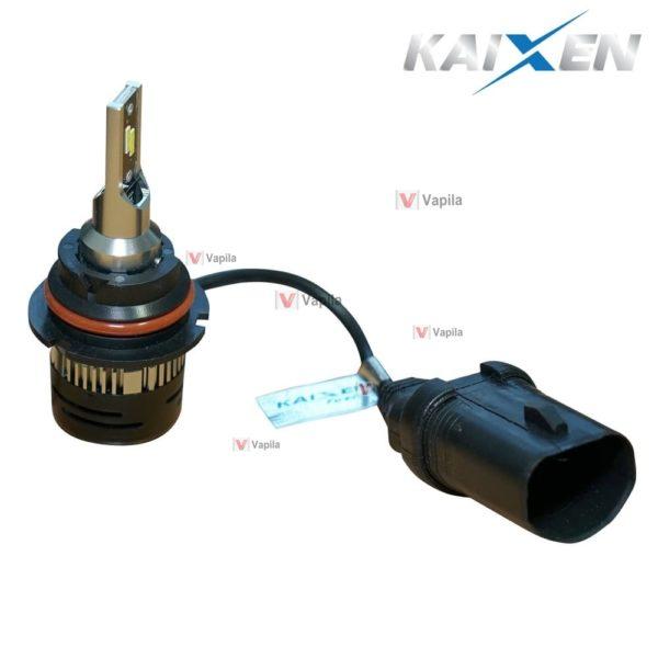 HB1/HB5 Kaixen FUSION 6000K 35w
