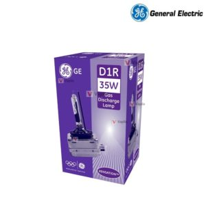 General Electric D1R 35w