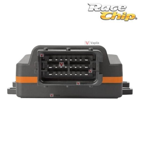 Чип-тюнинг киев RaceChip Pro2