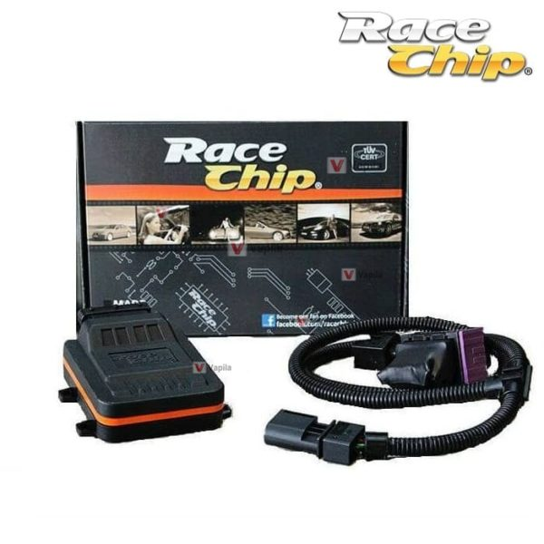 RaceChip Pro2