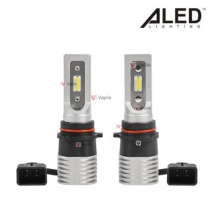 LED лампы ALED mini P13 PSX26 (MP13) 13w 2000Lm