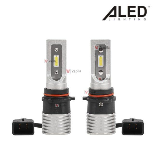 LED лампы ALED mini P13 PSX26 (MP13) 13w 2000Lm