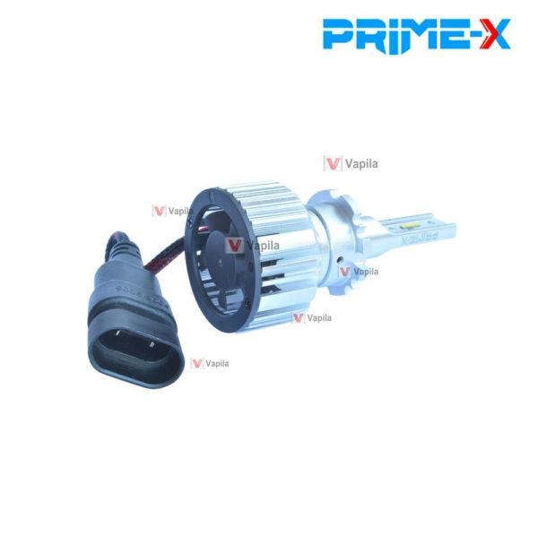 Prime-X Z Pro D2S 5000K