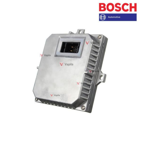 Блок розжига AL Bosch второго поколения 1307329087