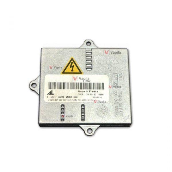 AL Bosch второго поколения 1307329087