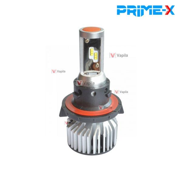 LED лампы Prime-X Z Pro H13 28W 5000K