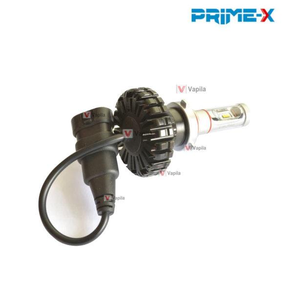 LED лампа Prime-X KC HB3 / HB4 для ПТФ