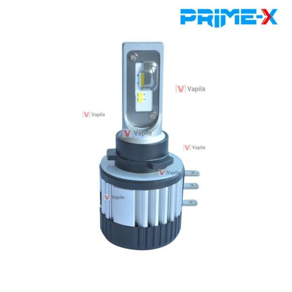 купить лед лампы h15 Prime-X Z Pro 5000K