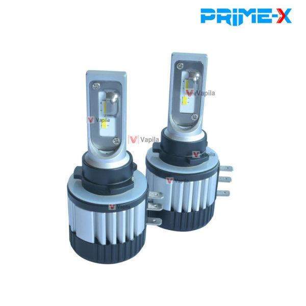 Светодиодные лампы Prime-X Z Pro H15 5000K
