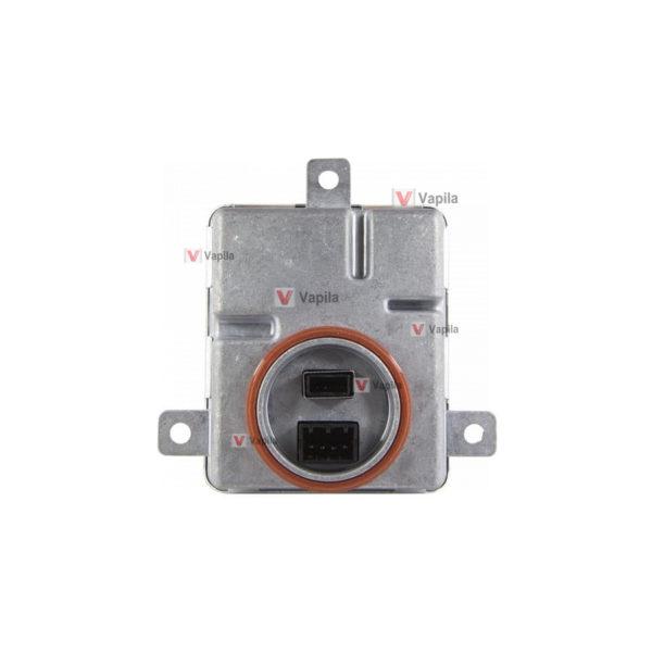 Блок розжига Mitsubishi Electric 8K0941597 D3S/D4S