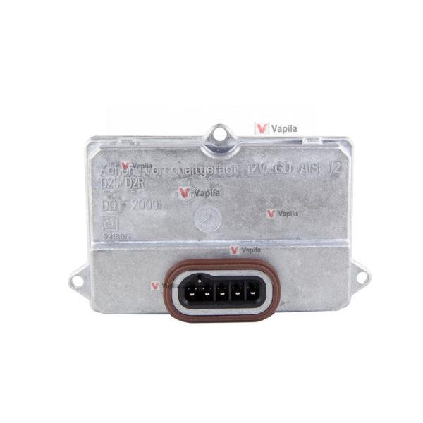 блок розжига Hella 5DV 008 290-00 Replic