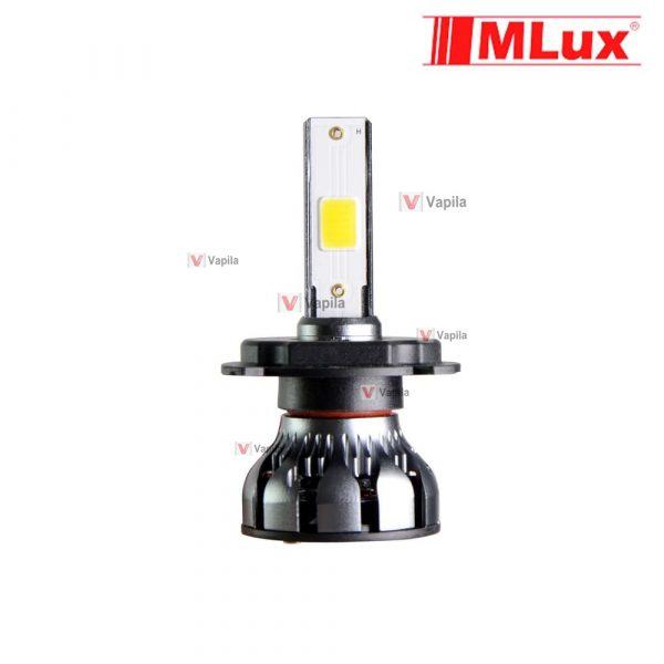 LED лампы Mlux Grey Line H4 26w