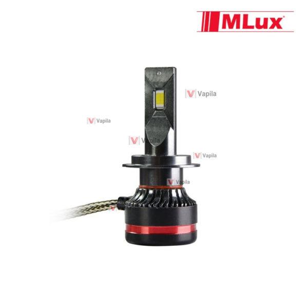 Светодиодные лампы Mlux Red Line D1S D2S 45w