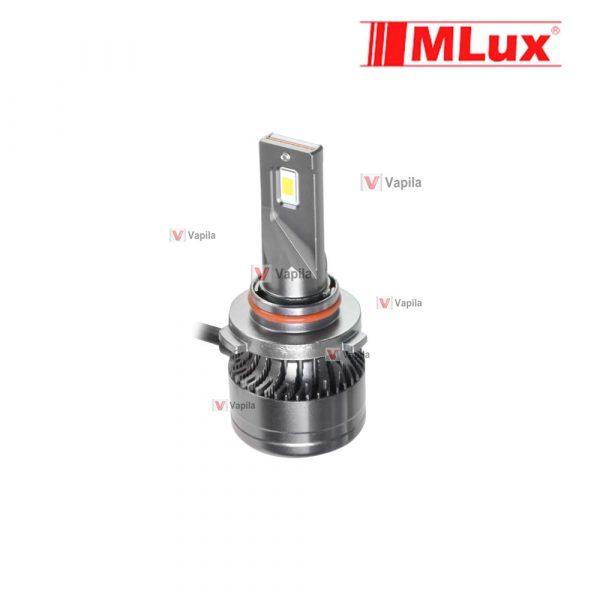 Mlux LED Orange Line HB3 9005