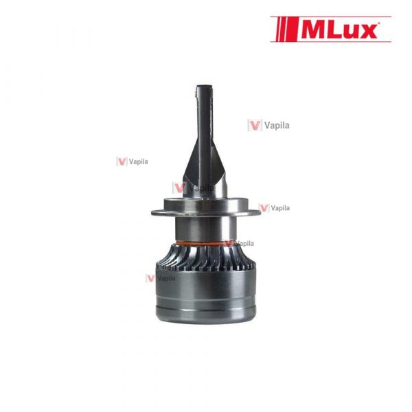 Светодиодные лампы Mlux Orange Line