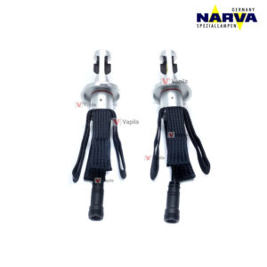 Narva Range Power LED H4 18004 6000K