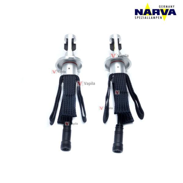 Narva Range Power LED H4 18004 6000K