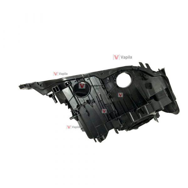 Корпус фар для BMW 3 series F30 F31 2012-2015 дорестайл