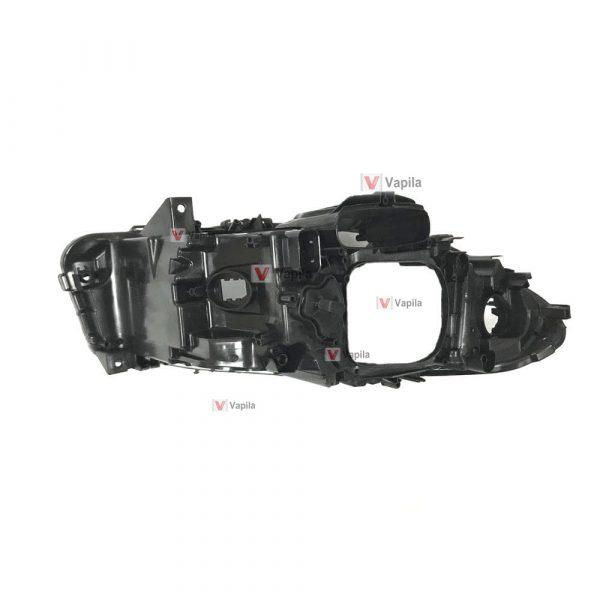 Корпус фар на BMW 5 F10 F11 2014-2016