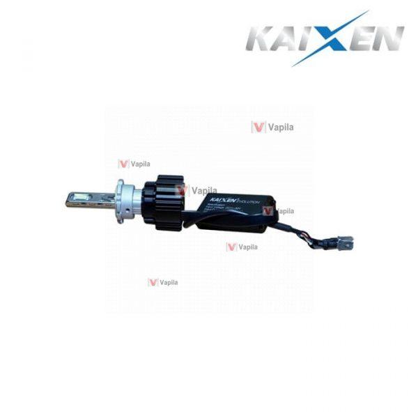 LED лампы Kaixen Evolution D-series 50w 6000K