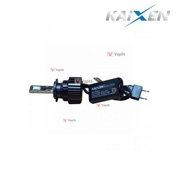 Светодиодные лампы Kaixen Evolution 50w 6000K