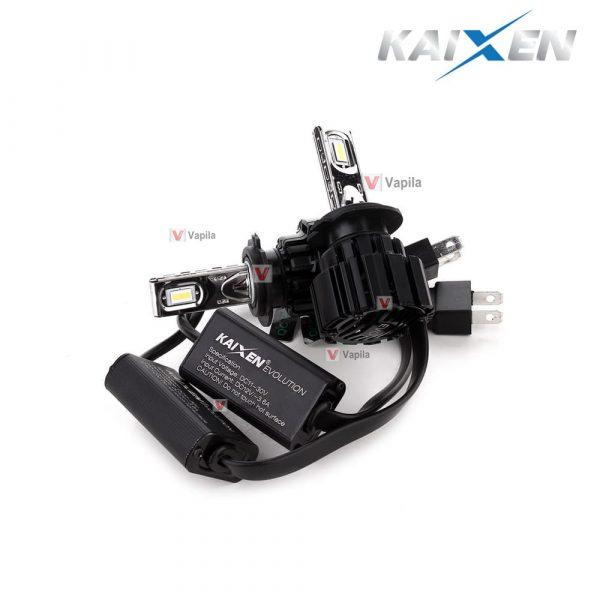 Kaixen Evolution 50w 6000K