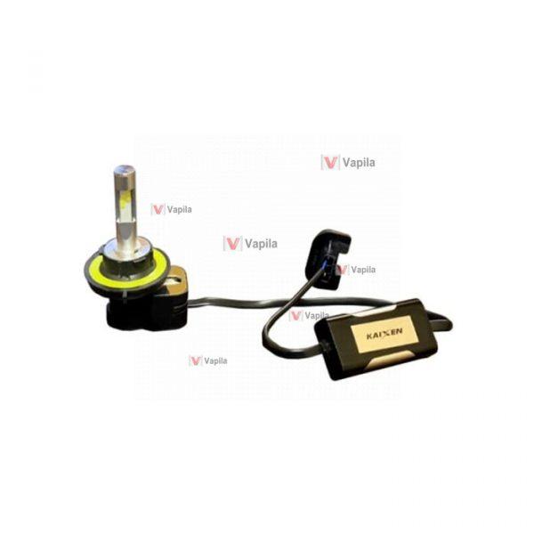 Bi-LED лампы Kaixen V2.0 H13 30w