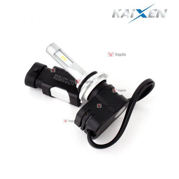 LED лампы Kaixen V2.0 30w