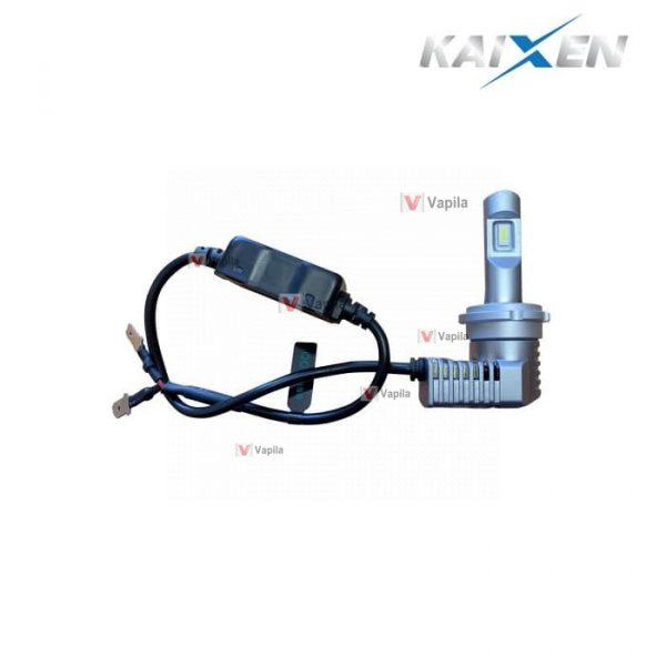 LED лампы Kaixen V3 D1S D2S D3S D4S 6000K