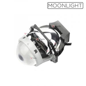 LED линзы Moonlight Deluxe Double Vison 3.0