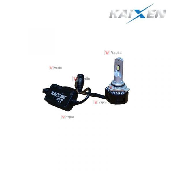 Светодиодные лампы Kaixen GT HIR2 50w 6000K