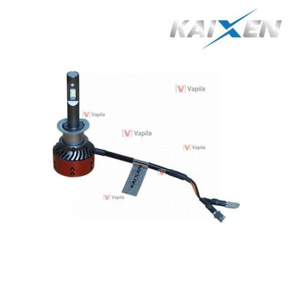 LED лампы Kaixen Redline 35w H1 6000K