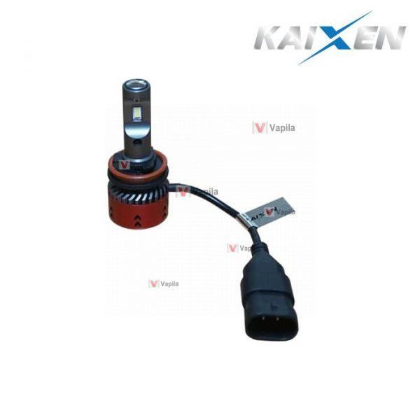 LED лампы Kaixen Redline 35w H11 6000K
