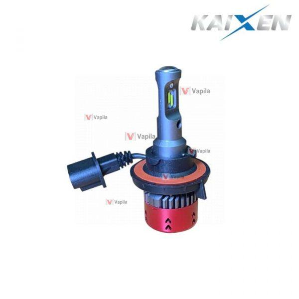 Bi-LED лампы Kaixen Redline H13 35w