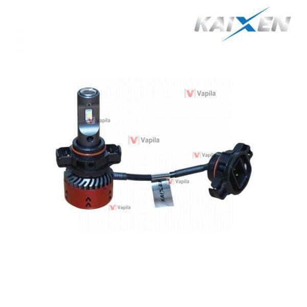 LED лампы Kaixen Redline 35w H16 6000K