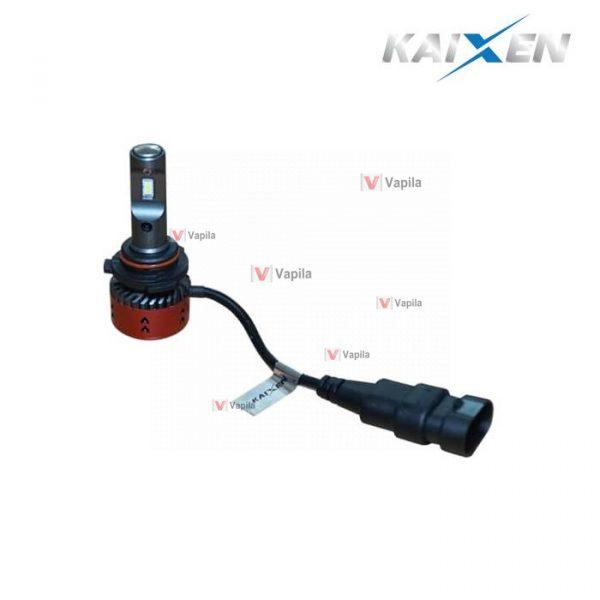LED лампы Kaixen Redline 35w HB3/HB4 6000K