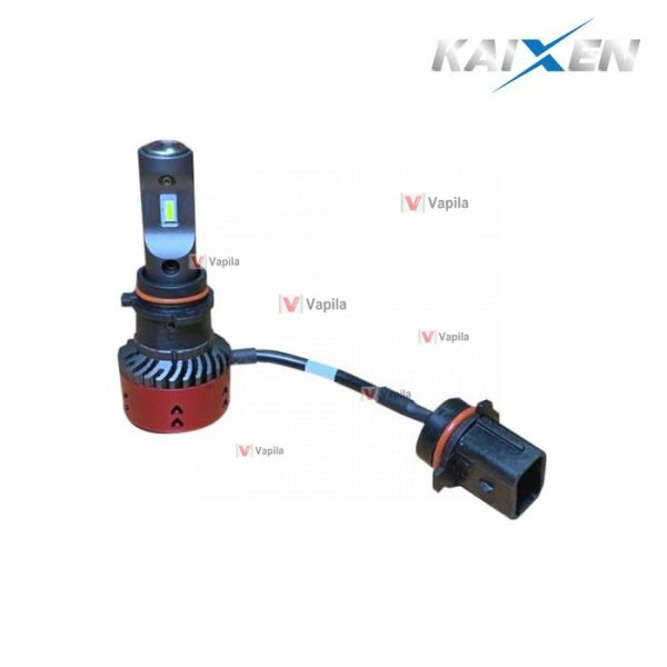 LED лампы Kaixen Redline 35w HIR2 6000K