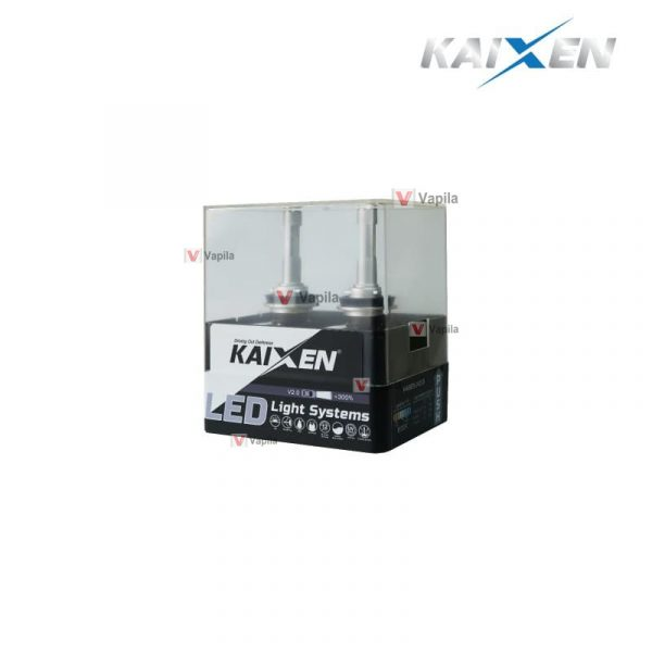 LED лампы Kaixen V2.0 30w D-series