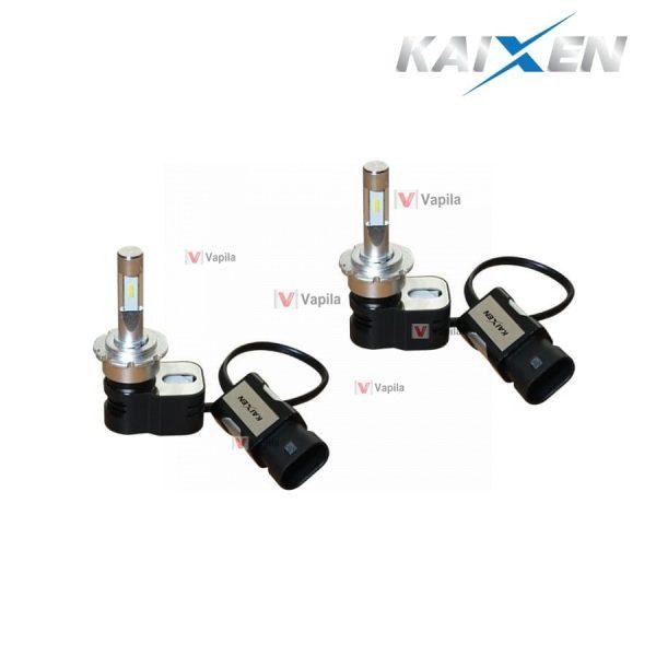 Светодиодные лампы Kaixen V2.0 30w D-series