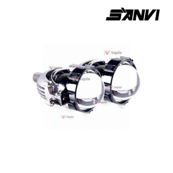 LED линзы Sanvi V2 2.5