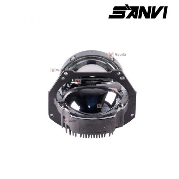 LED линзы Sanvi V2 3.0